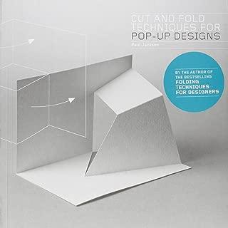 book folding designs