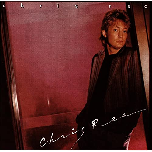 and you my love chris rea mp3 free download