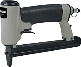 Porter-Cable US58 1/4-Inch to 5/8-Inch 22-Gauge C-Crown Upholstery Stapler