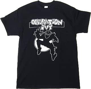 Ska Man Shirt