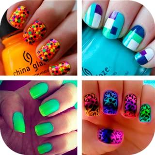Best fashion nails images Reviews