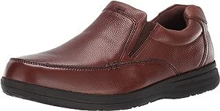 Men's Cam Moc Toe Slip-On