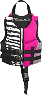 Best crotch straps for life jackets Reviews