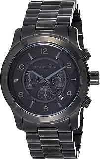 Michael Kors Men's Runway Watch