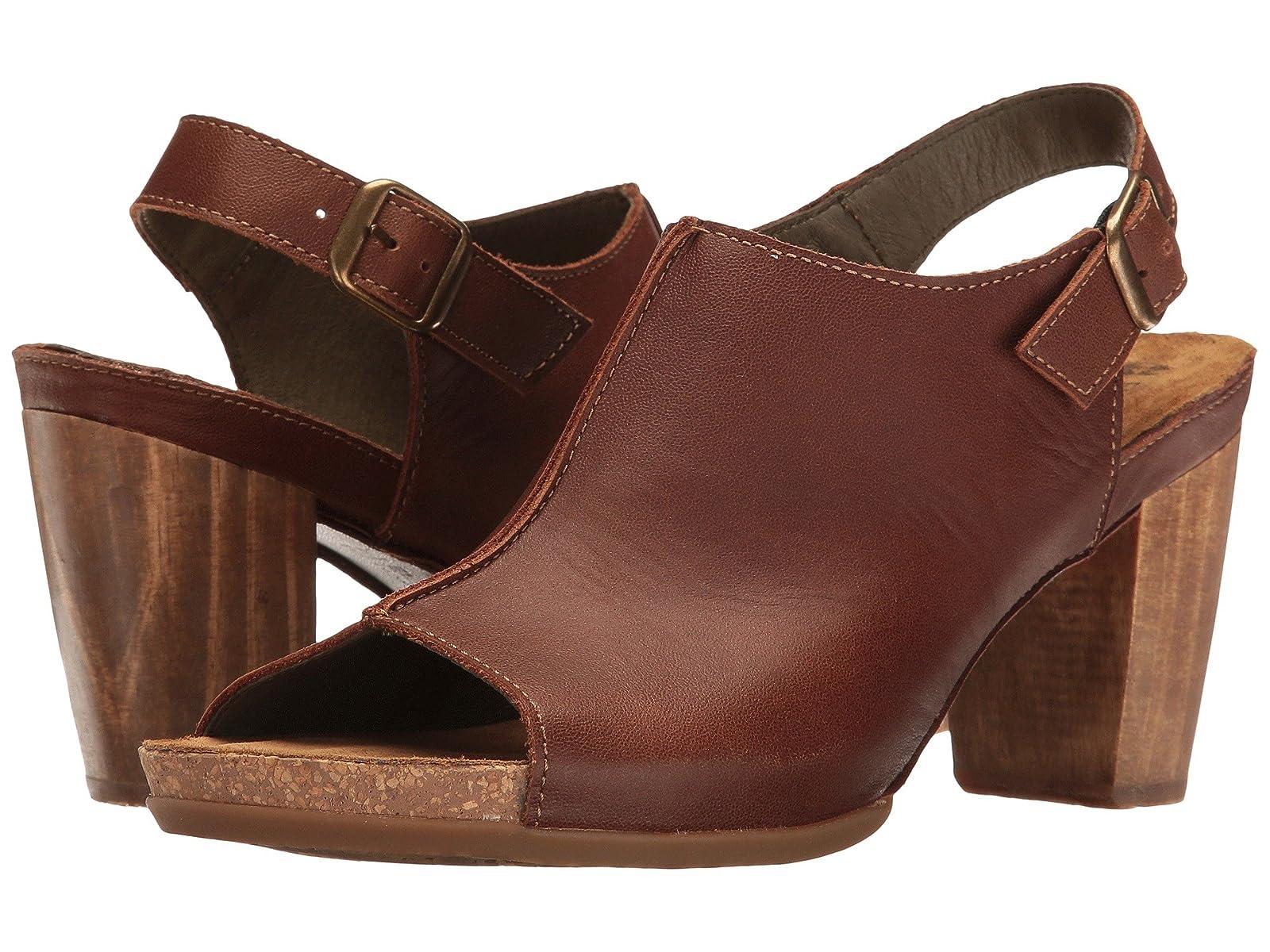 El Naturalista Kuna N5022Cheap and distinctive eye-catching shoes