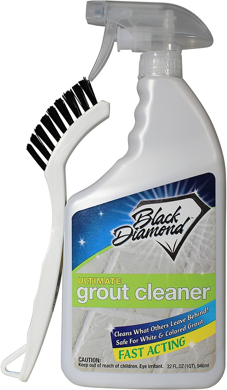 1-Quart/1-Brush