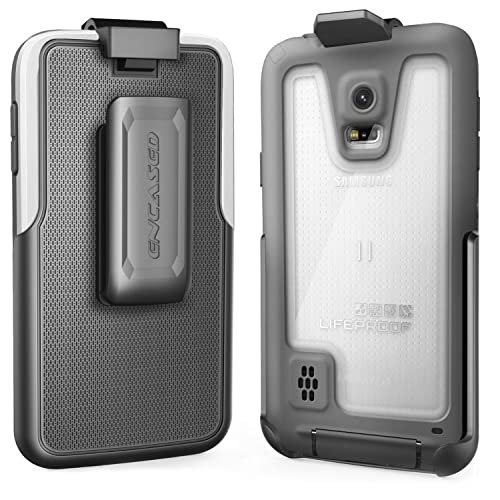 best sneakers 53df9 bc673 S5 Lifeproof Case: Amazon.com