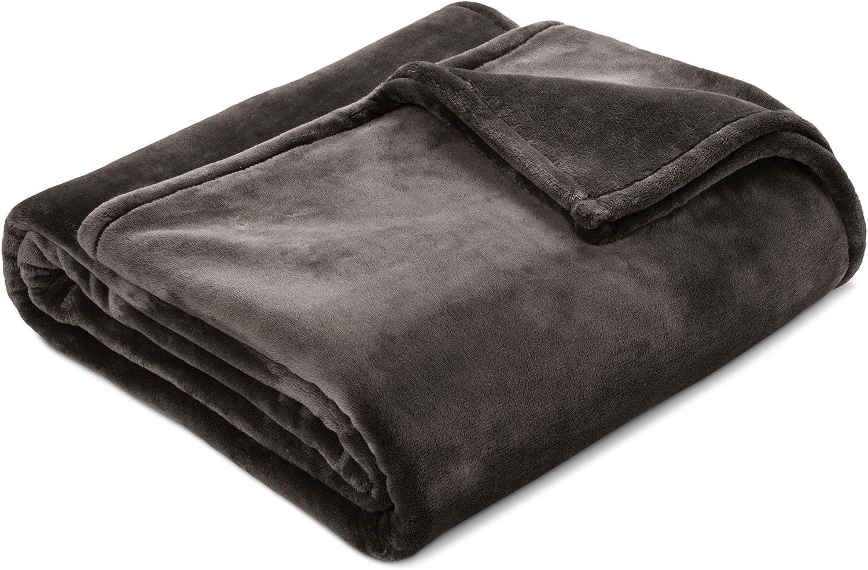 Ceiling Living Blanket Snuggle Blanket Bedspread Microfibre 150x200 170x210 220x240 Soft
