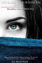 Julie Swanson - Untold (Bloodline Series Book 4)