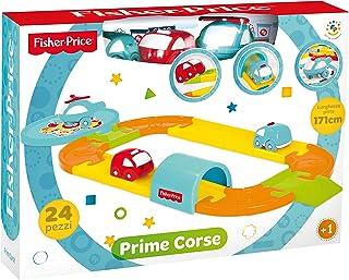 Amazon.it: baby parking: Giochi e giocattoli