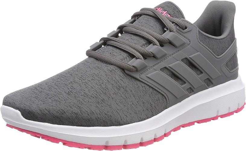 Adidas Energy Cloud 2, Chaussures de Running Femme