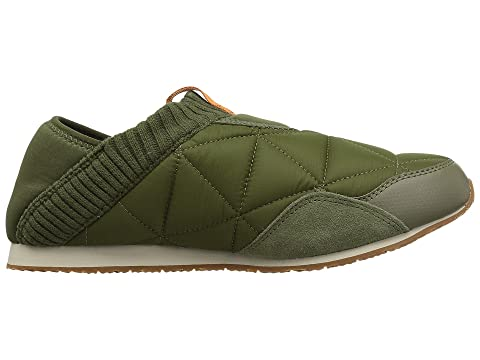 Discount Low Price Teva Ember Moc Winter Moss Cheap Sale Low Shipping Fee Brand New Unisex Cheap Price Free Shipping 2018 New 25EDw