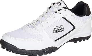 Slazenger ADRIAN Moda Ayakkabılar Erkek