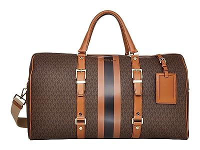 MICHAEL Michael Kors Bedford Travel Extra Large Duffle Bag