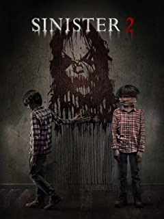 Best watch sinister 2 Reviews