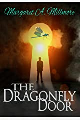 The Dragonfly Door Kindle Edition