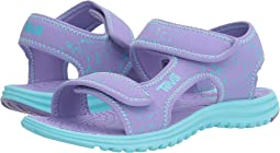 Teva Kids - Tidepool (Toddler/Little Kid/Big Kid)