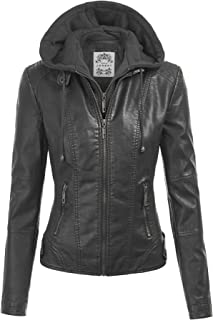 Best hunger games leather jacket Reviews