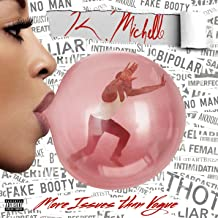 Best sleep like a baby k michelle Reviews