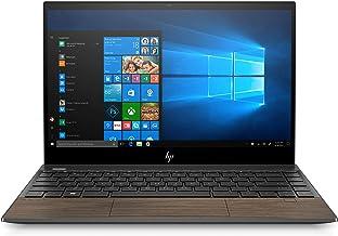 """HP Laptop, Pantalla 13.3"""", Procesador Intel Core i7-10510U 10ª generación a 4.9GHz, 8GB RAM, 512 GB SSD + 32 GB Memoria In..."""
