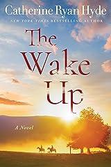 The Wake Up Kindle Edition
