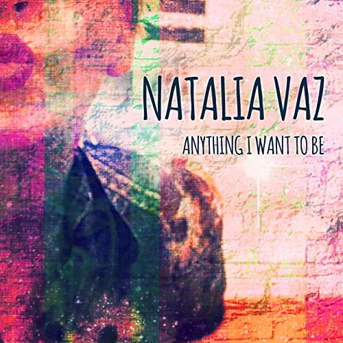 I Just Wanna Be Close to You by Natalia Vaz on Amazon Music