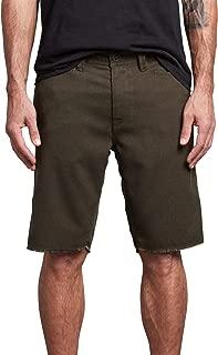 Men's Gritter Modern Thrifter Chino Short