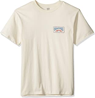 Billabong Men's Graphic T-Shirts