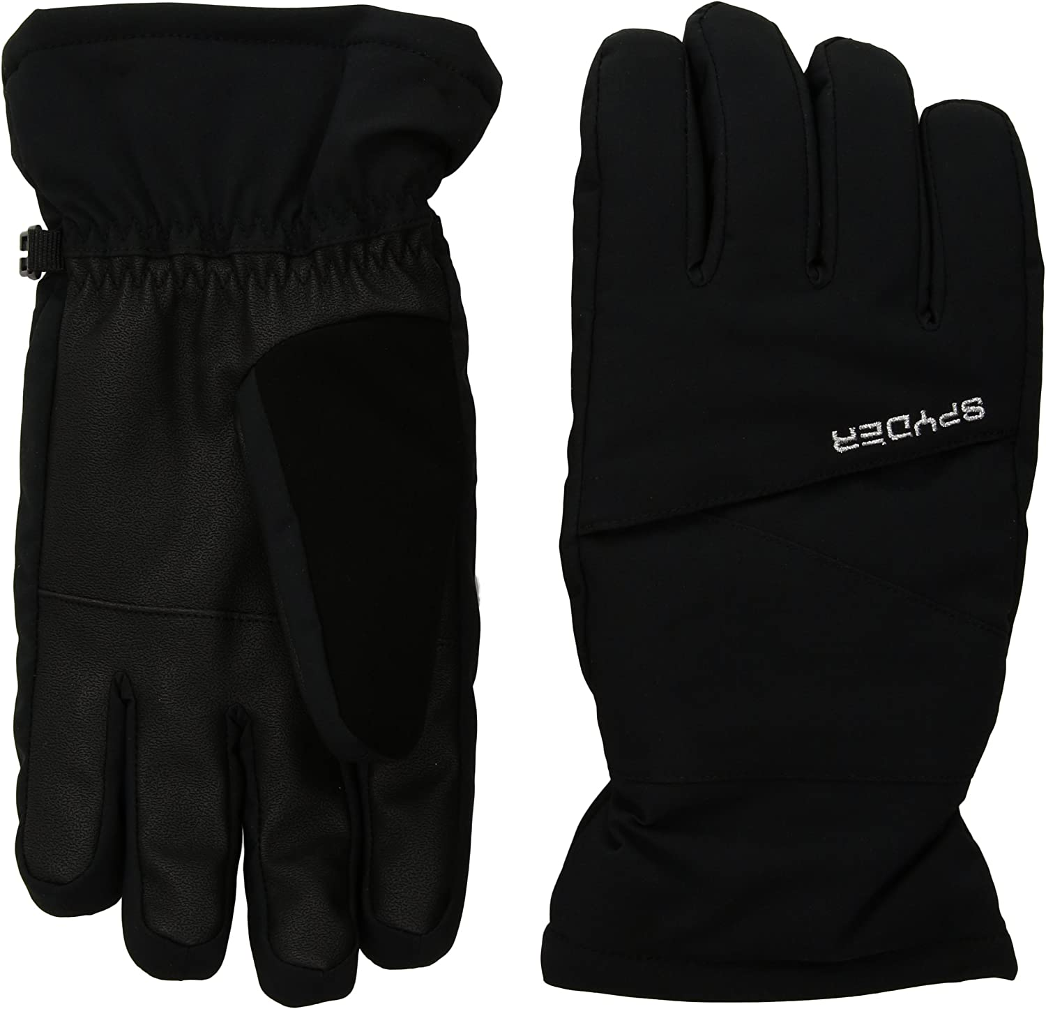 Spyder Girl's Astrid Limited price sale Ski Now free shipping Glove