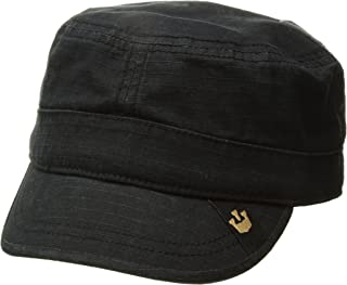 Goorin Bros. Men's Private Cadet