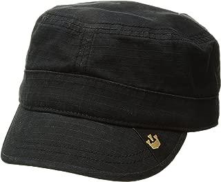 Best cadet hats mens Reviews
