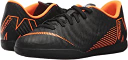 Nike Kids VaporX 12 Club GS IC (Toddler/Little Kid/Big Kid)