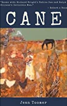 Cane Original 30 Chapters with Forword Annotated Edition