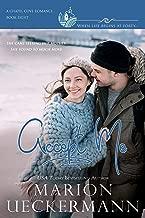 Accept Me (Chapel Cove Romances Book 8)