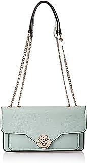 حقيبة يد من جيس، اخضر مزرق فاتح - VG774421