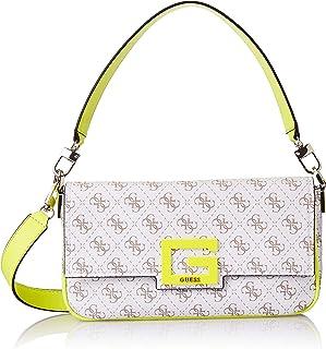 GUESS Womens Brightside Handbag