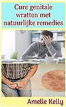 Cure genitale wratten met natuurlijke remedies