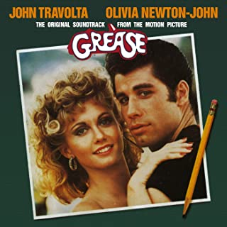 """Born To Hand Jive (From """"Grease"""")"""