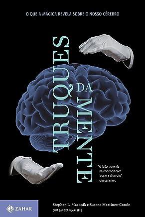 Truques da mente: O que a mágica revela sobre o nosso cérebro
