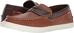 Levi's® Shoes - Mast Nappa BT