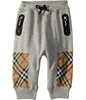 Burberry Kids - Mini Hamilton Jogger (Infant/Toddler)