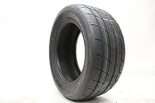 Toyo Proxes TQ Performance Radial Tire - 345/40R17