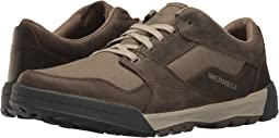 Merrell - Berner Shift Lace