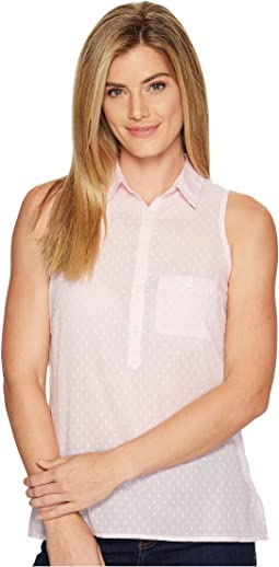 Sun Drifter™ Sleeveless Shirt
