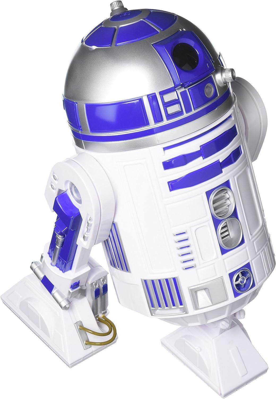 Disney R2D2 Talking Figure  10 1 2''  Star Wars by Disney