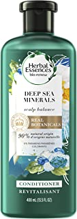 Best herbal essence deep sea minerals shampoo Reviews