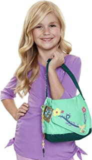 disney rapunzel lunch bag