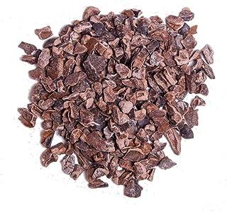 カカオニブ 500g 有機原料栽培使用