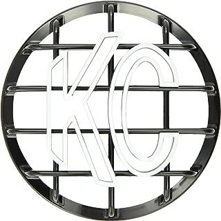KC HiLiTES 7210 6