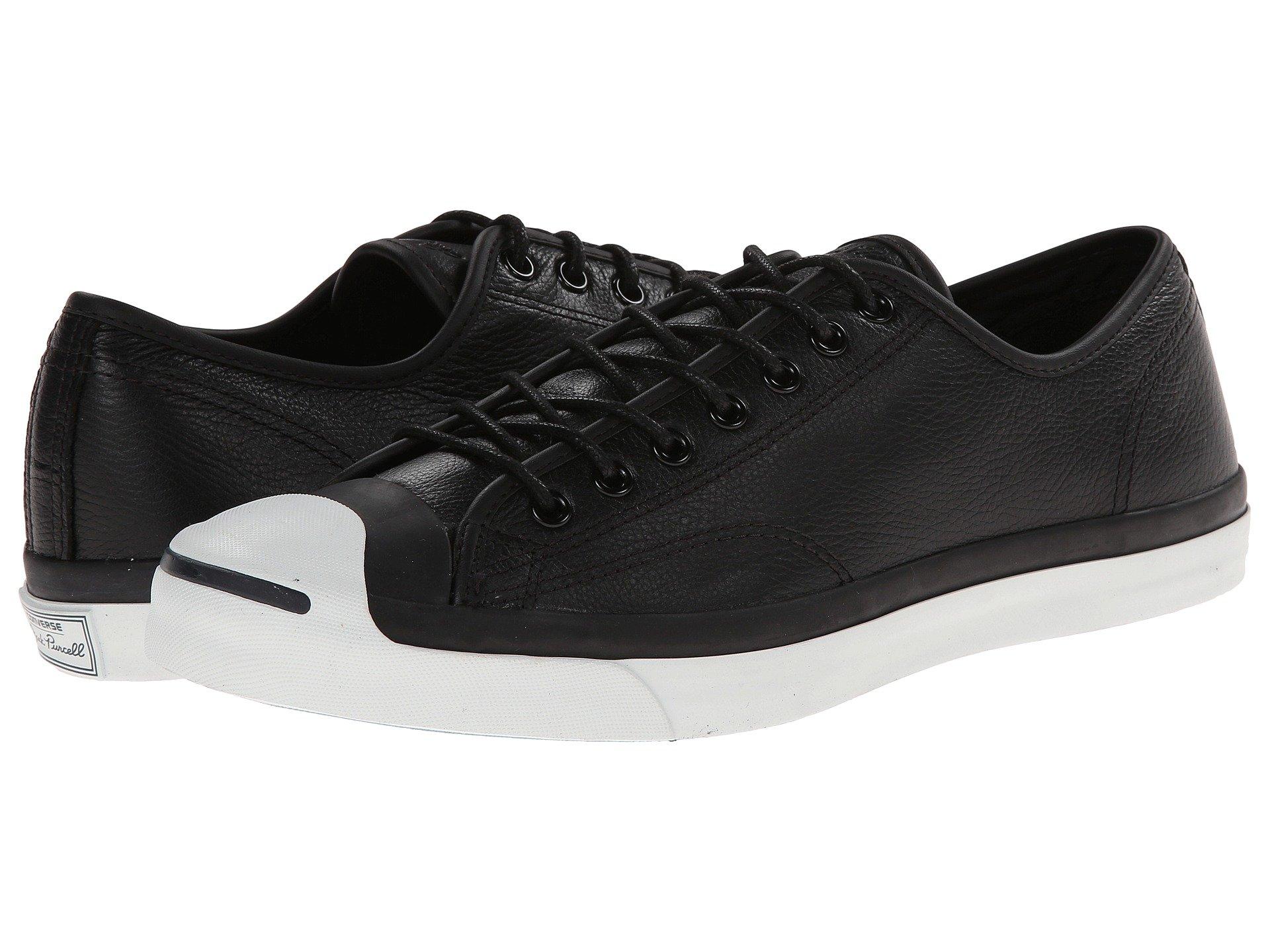 converse running shoes f541ffcfaf